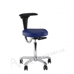 SCORE® Medical Swing Support Special