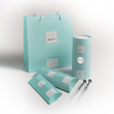 White Dental Beauty NOVON®