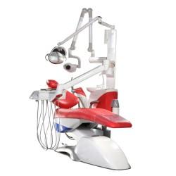 L' unité dentaire Gallant Pro