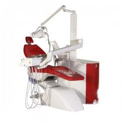 L' unités dentaires Gallant autonome Pro