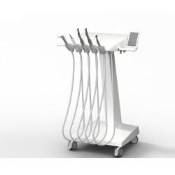Gallant Cart-5