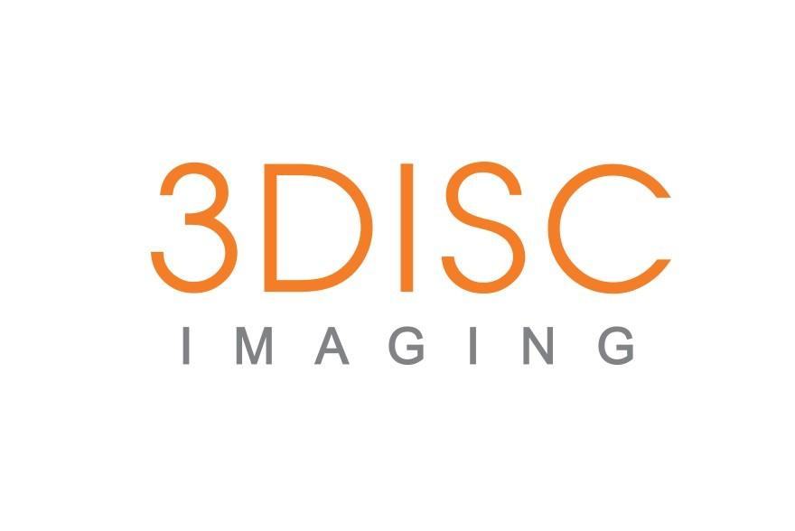 10- 3Disc