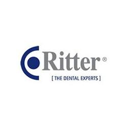 14- Ritter