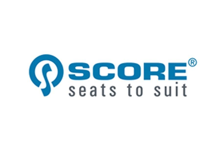23- Score