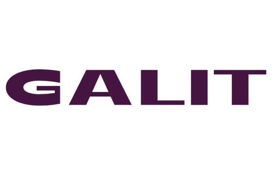Galit Dental equipment manufacturer